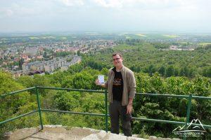 Strzegom i Świdnica - Świat Gór