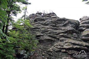 Certove Kameny.