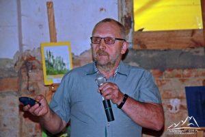 Jan Wróblewski.
