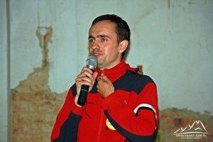 Piotr Firlej.