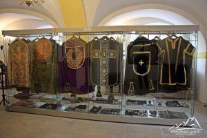 Muzeum cysterskie