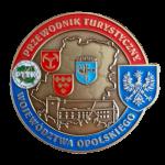 Przewodnik Turystyczny Województwa Opolskiego